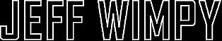 Jeff Wimpy - Land Acquisition services